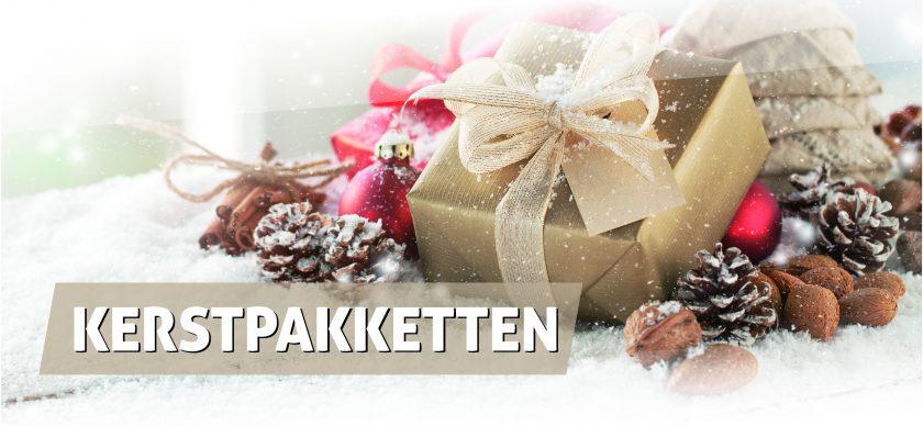 Klik op de afbeelding om naar de webshop kerstpakketten te gaan.